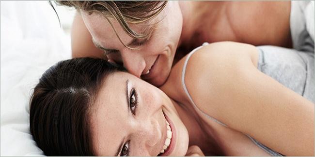 Rituales de amor para tener belleza