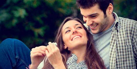 Hechizos De Amor Con Miel Y Foto