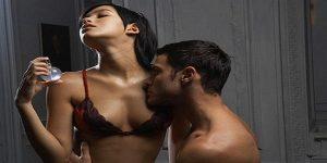 Ritual de amor para protegerse