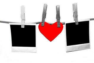 ¿Cómo Hacer Un Amarre De Amor Que Funcione Rápido?