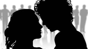 Amarres Para El Amor