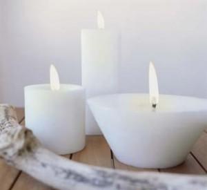 Poderosos Rituales Para Atraer El Dinero Con Urgencia