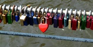 Hechizos y lazos de amor para traer de vuelta a alguien