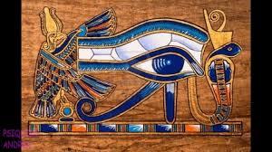Magia de egipto