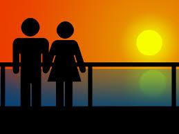 Oración para unir parejas