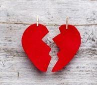 Hechizos de amor gratis
