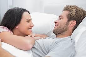 hechizo para dominar novio (a)