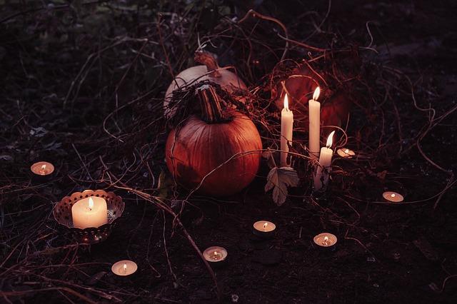 Qué Significan Las Velas En Los Rituales, Hechizos Y Amarres De Amor