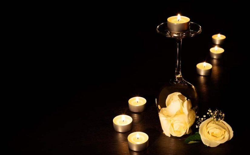 Amarres de amor y hechizos vudú garantizados y efectivos